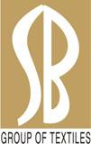 SBG Textiles